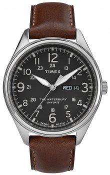 Zegarek męski Timex TW2R89000