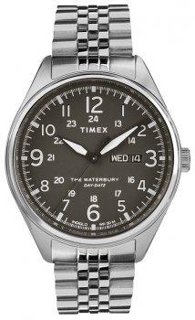 Zegarek męski Timex TW2R89300