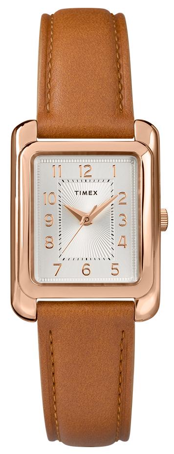 zegarek Timex TW2R89500 - zdjęcia 1