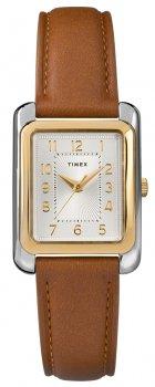 Zegarek damski Timex TW2R89600