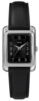Zegarek damski Timex TW2R89700