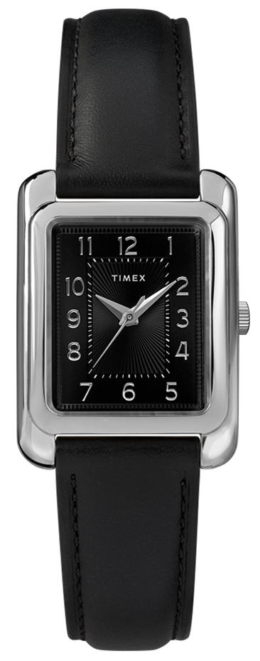 zegarek Timex TW2R89700 - zdjęcia 1