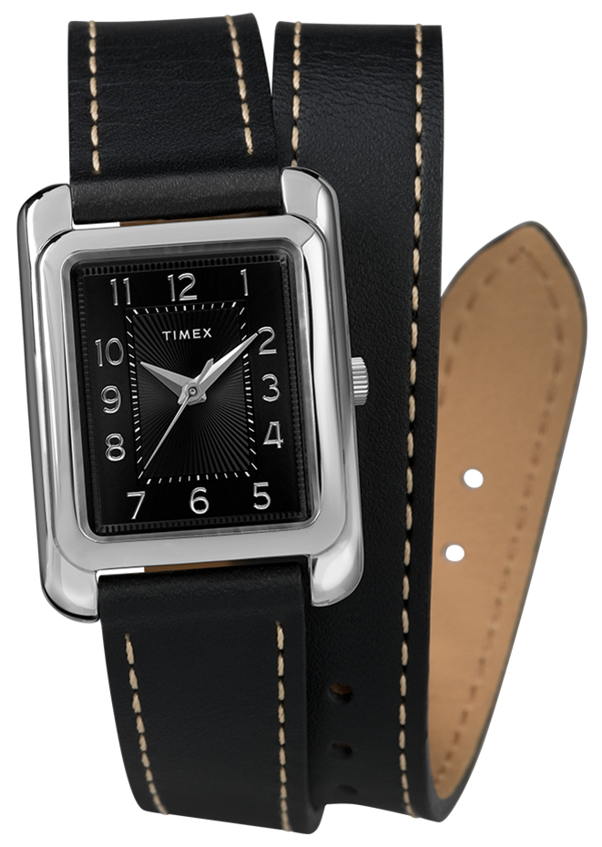 zegarek Timex TW2R90000-POWYSTAWOWY - zdjęcia 1