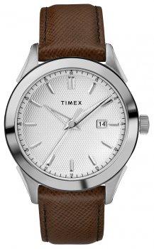 Zegarek męski Timex TW2R90300