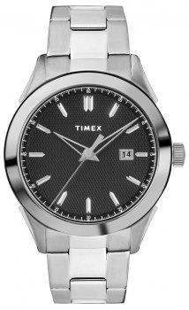 Zegarek  Timex TW2R90600-POWYSTAWOWY