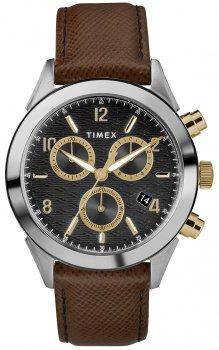 Zegarek męski Timex TW2R90800