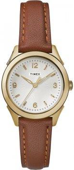Zegarek damski Timex TW2R91100