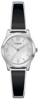 Zegarek damski Timex TW2R92700