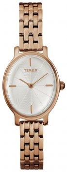 Zegarek damski Timex TW2R94000