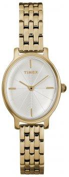 Zegarek damski Timex TW2R94100