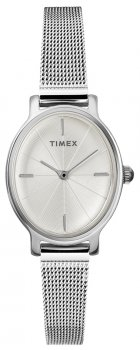Zegarek damski Timex TW2R94200