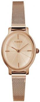 Zegarek damski Timex TW2R94300