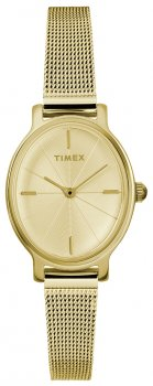 Zegarek damski Timex TW2R94400
