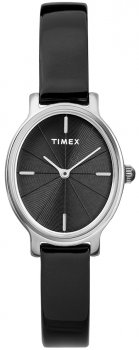 Zegarek damski Timex TW2R94500-POWYSTAWOWY