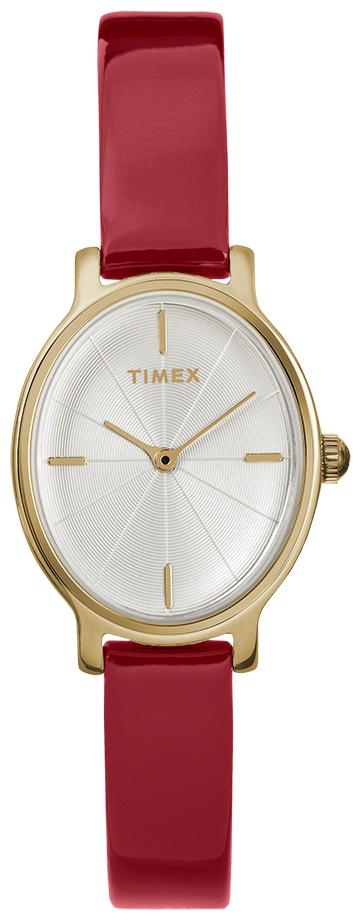 zegarek Timex TW2R94700 - zdjęcia 1