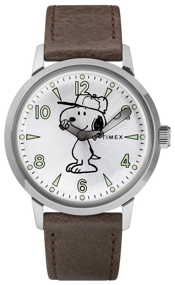 zegarek Timex TW2R94900 - zdjęcia 1