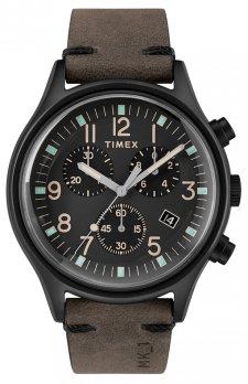 Zegarek męski Timex TW2R96500