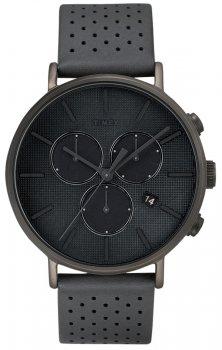 Zegarek męski Timex TW2R97800