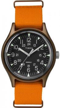 Zegarek męski Timex TW2T10200