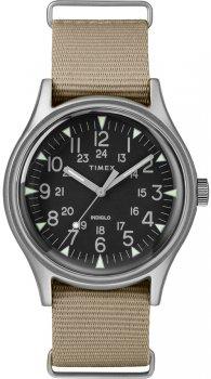 Zegarek męski Timex TW2T10300