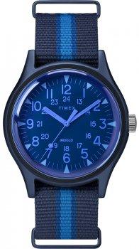 Zegarek męski Timex TW2T25100