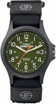Zegarek męski Timex TW4B00100