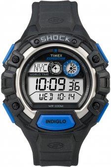 Zegarek męski Timex TW4B00400