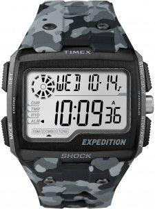 Zegarek męski Timex TW4B03000
