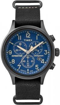 Zegarek  Timex TW4B04200-POWYSTAWOWY