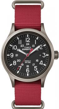 Zegarek męski Timex TW4B04500