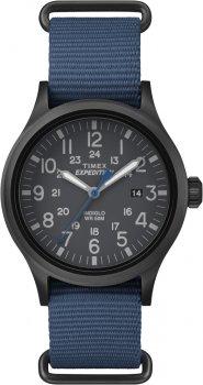Zegarek męski Timex TW4B04800
