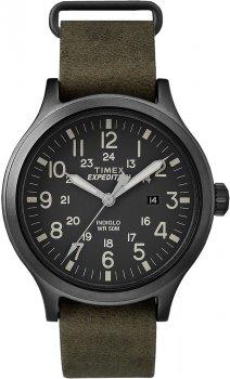 Zegarek męski Timex TW4B06700