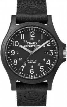 Zegarek męski Timex TW4B08100