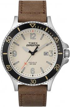 Zegarek męski Timex TW4B10600