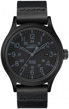 Zegarek męski Timex TW4B14200