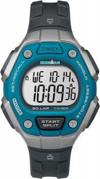 Zegarek damski Timex TW5K89300