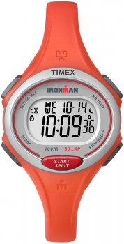 Zegarek  Timex TW5K89900-POWYSTAWOWY