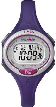 Zegarek damski Timex TW5K90100