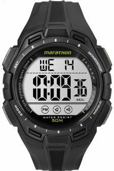 Zegarek męski Timex TW5K94800