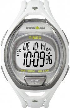 Zegarek unisex Timex TW5K96200