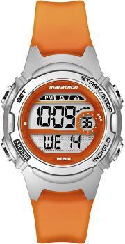 Zegarek damski Timex TW5K96800