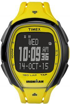 Zegarek męski Timex TW5M00500