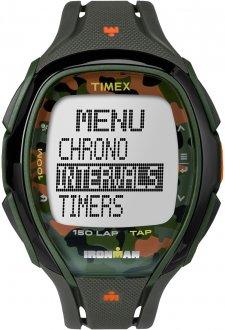 Zegarek  Timex TW5M01000-POWYSTAWOWY