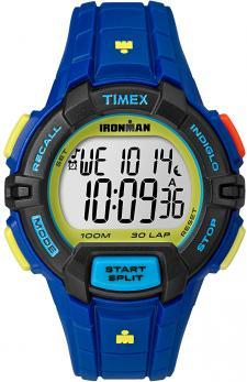 Zegarek męski Timex TW5M02400