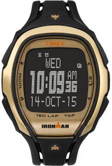 Zegarek  Timex TW5M05900-POWYSTAWOWY
