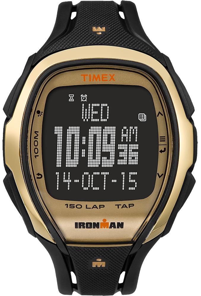 zegarek Timex TW5M05900-POWYSTAWOWY - zdjęcia 1