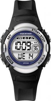 Zegarek męski Timex TW5M14300