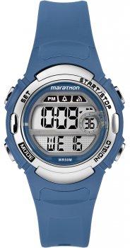 Zegarek męski Timex TW5M14400