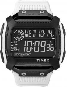 Zegarek męski Timex TW5M18400