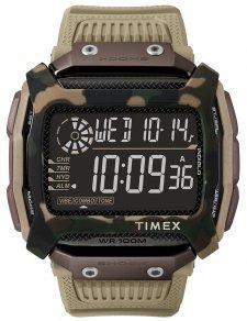 Zegarek męski Timex TW5M20600